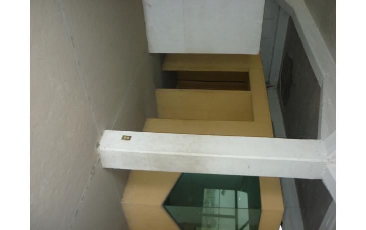 Foto de edificio en renta en de los patos mz1, artesanos, chimalhuacán, estado de méxico, 339617 no 13