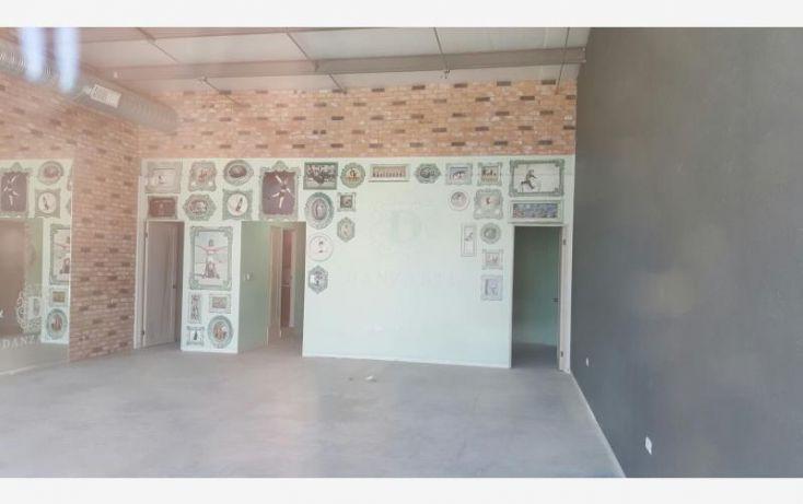 Foto de local en renta en de los pensadores 1, ignacio allende, torreón, coahuila de zaragoza, 1688628 no 03
