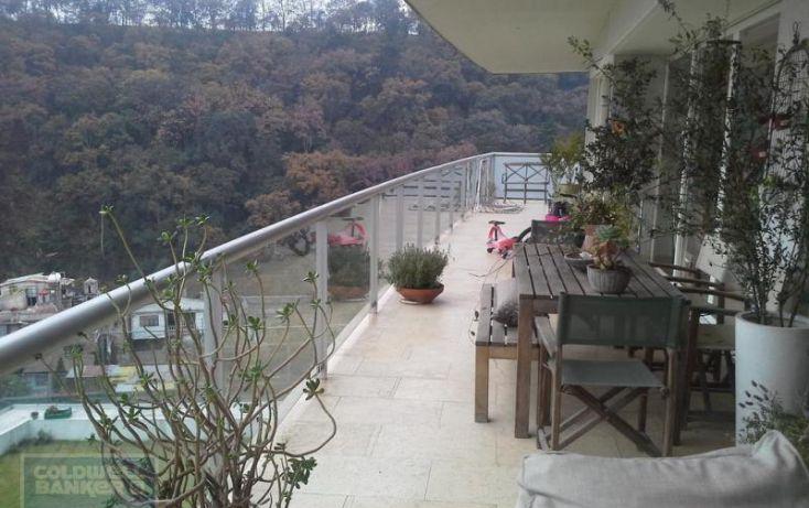 Foto de departamento en renta en de los poetas 1, san mateo tlaltenango, cuajimalpa de morelos, df, 1672256 no 12