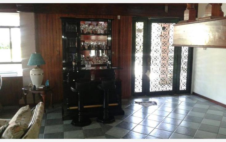 Foto de casa en venta en de los reyes 48- a, las caba?as, tepotzotl?n, m?xico, 2023706 No. 02