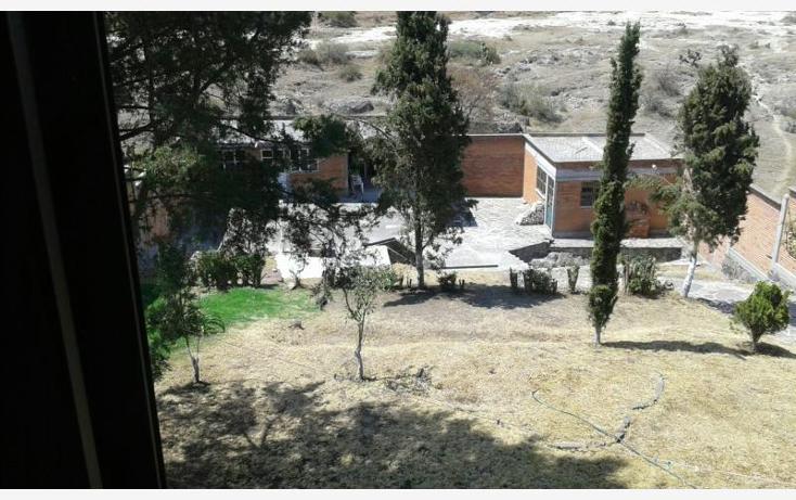 Foto de casa en venta en de los reyes 48- a, las caba?as, tepotzotl?n, m?xico, 2023706 No. 06