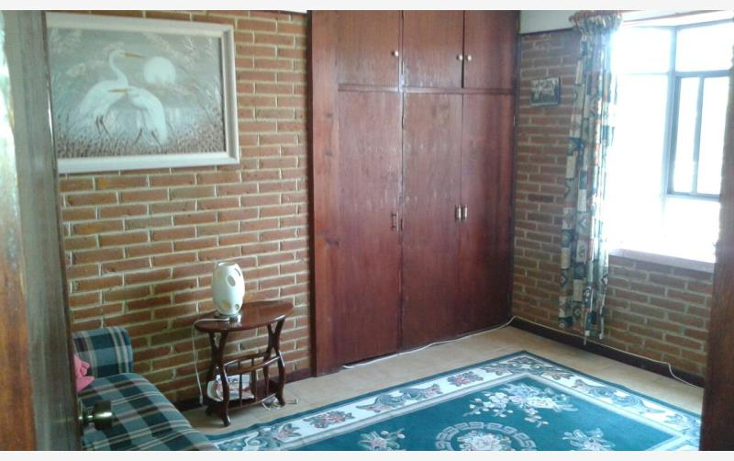 Foto de casa en venta en de los reyes 48- a, las caba?as, tepotzotl?n, m?xico, 2023706 No. 08