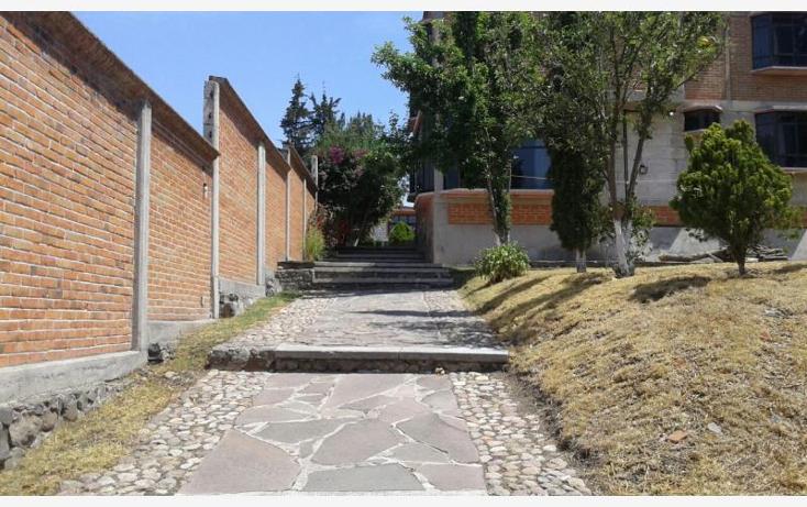 Foto de casa en venta en de los reyes 48- a, las caba?as, tepotzotl?n, m?xico, 2023706 No. 09