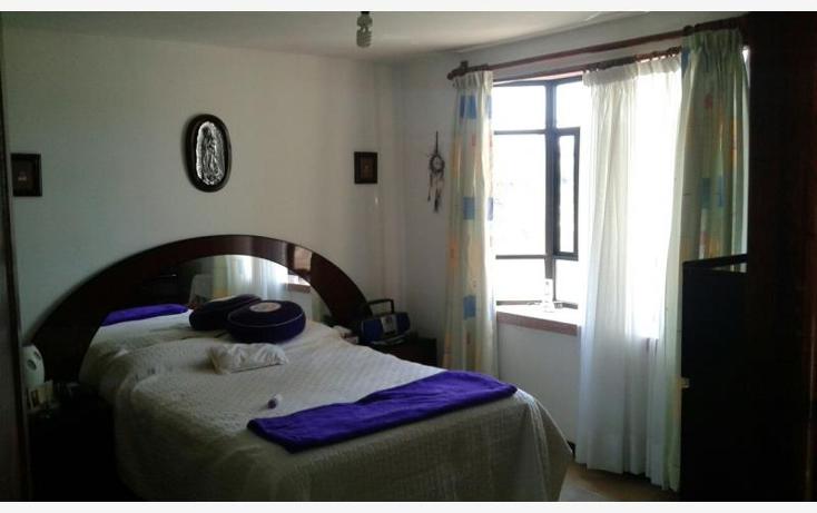 Foto de casa en venta en de los reyes 48- a, las caba?as, tepotzotl?n, m?xico, 2023706 No. 10