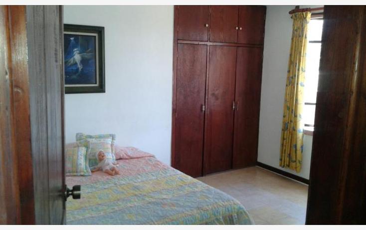 Foto de casa en venta en de los reyes 48- a, las caba?as, tepotzotl?n, m?xico, 2023706 No. 12