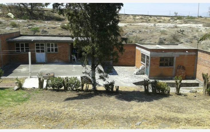 Foto de casa en venta en de los reyes 48- a, las caba?as, tepotzotl?n, m?xico, 2023706 No. 15