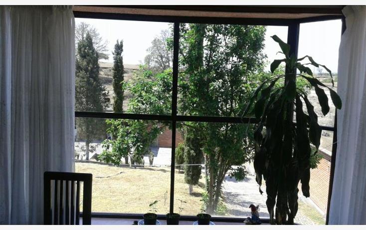 Foto de casa en venta en de los reyes 48- a, las caba?as, tepotzotl?n, m?xico, 2023706 No. 21