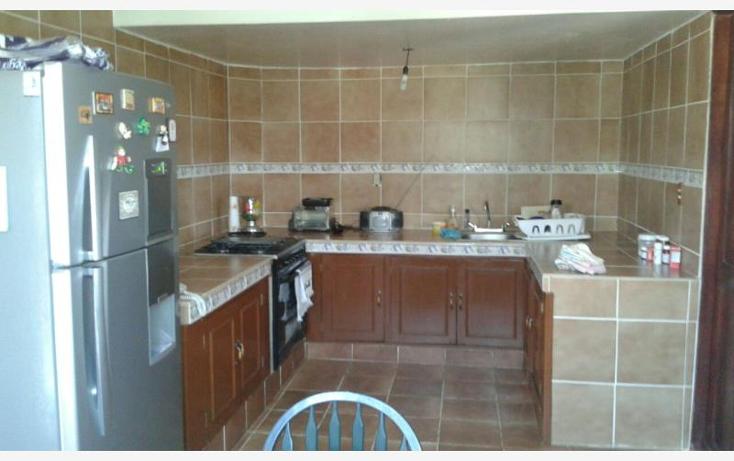 Foto de casa en venta en de los reyes 48- a, las caba?as, tepotzotl?n, m?xico, 2023706 No. 28