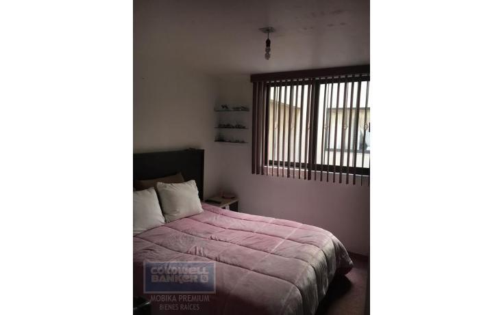 Foto de departamento en venta en de los riscos 372, acueducto de guadalupe, gustavo a. madero, distrito federal, 2580448 No. 06