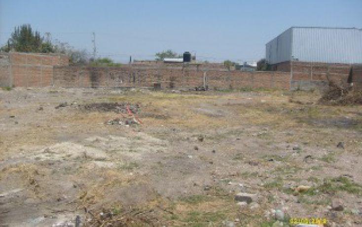 Foto de terreno habitacional en venta en de los sauses 21, santa cruz del valle, tlajomulco de zúñiga, jalisco, 1703700 no 01