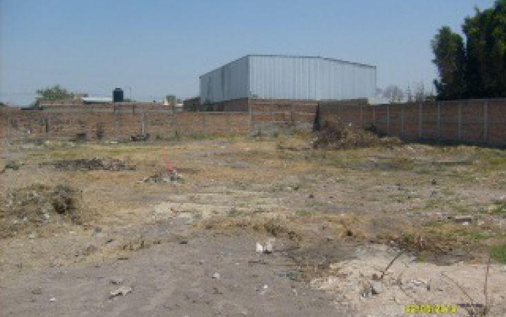 Foto de terreno habitacional en venta en de los sauses 21, santa cruz del valle, tlajomulco de zúñiga, jalisco, 1703700 no 03
