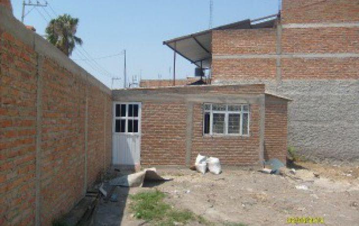 Foto de terreno habitacional en venta en de los sauses 21, santa cruz del valle, tlajomulco de zúñiga, jalisco, 1703700 no 04