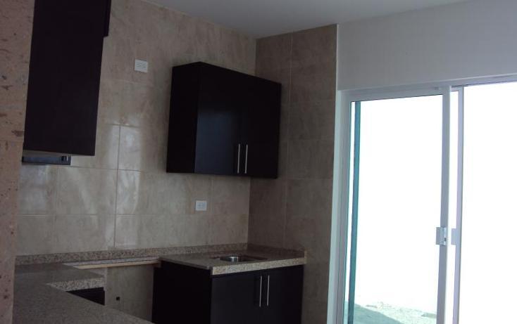 Foto de casa en venta en  100, villas de la cantera 1a sección, aguascalientes, aguascalientes, 2819371 No. 10