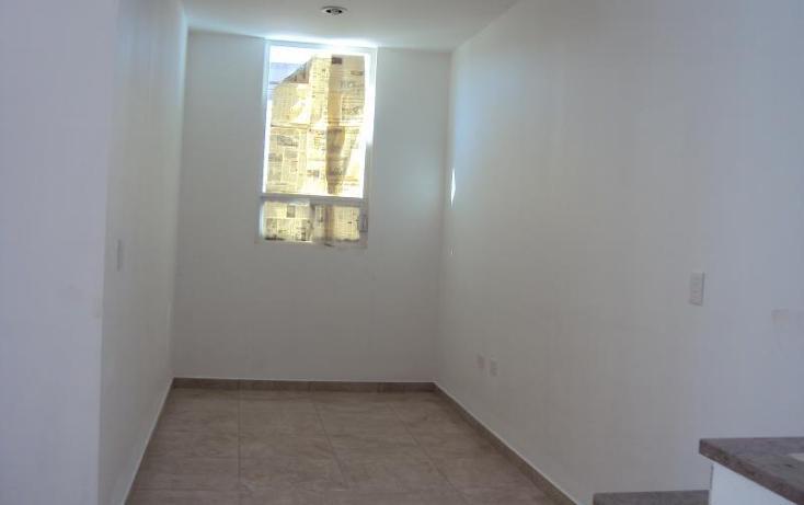 Foto de casa en venta en  100, villas de la cantera 1a sección, aguascalientes, aguascalientes, 2819371 No. 12