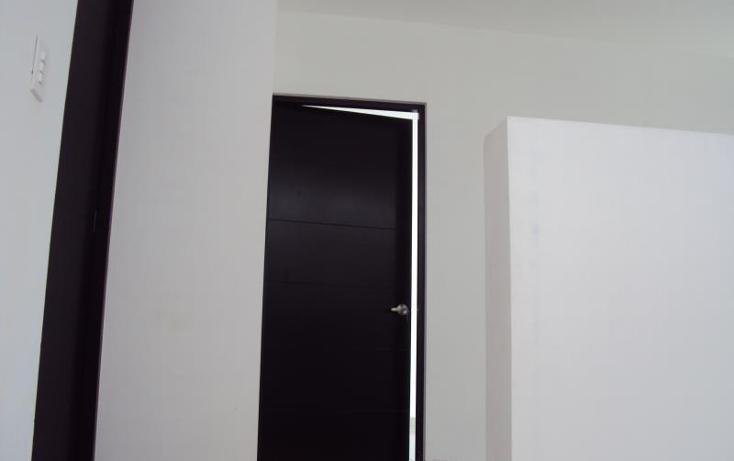 Foto de casa en venta en  100, villas de la cantera 1a sección, aguascalientes, aguascalientes, 2819371 No. 19