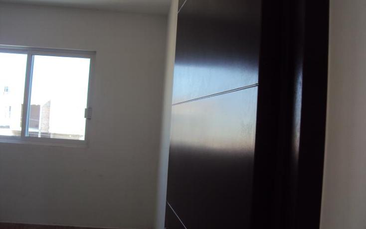 Foto de casa en venta en  100, villas de la cantera 1a sección, aguascalientes, aguascalientes, 2819371 No. 20