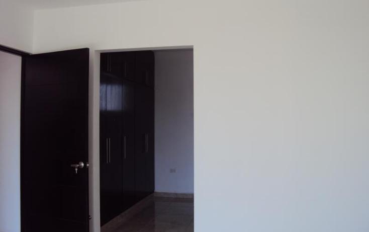 Foto de casa en venta en  100, villas de la cantera 1a sección, aguascalientes, aguascalientes, 2819371 No. 22