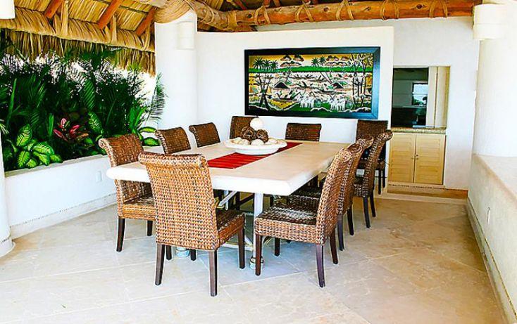 Foto de casa en venta en de los vientos monzones 7, lomas del marqués, acapulco de juárez, guerrero, 985199 no 03