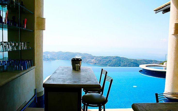 Foto de casa en venta en de los vientos monzones 7, lomas del marqués, acapulco de juárez, guerrero, 985199 no 05