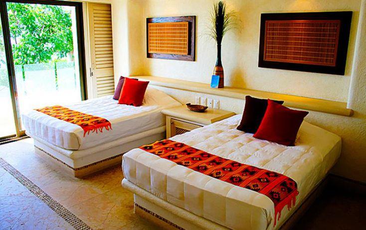 Foto de casa en venta en de los vientos monzones 7, lomas del marqués, acapulco de juárez, guerrero, 985199 no 09