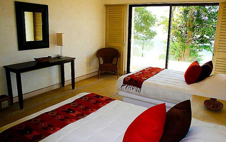 Foto de casa en venta en de los vientos monzones 7, lomas del marqués, acapulco de juárez, guerrero, 985199 no 11