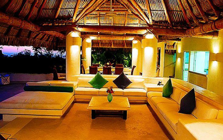 Foto de casa en venta en de los vientos monzones 7, lomas del marqués, acapulco de juárez, guerrero, 985199 no 15