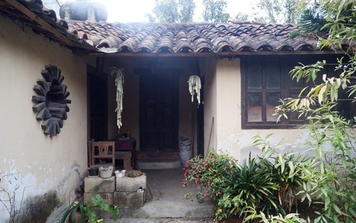 Foto de casa en venta en  , de mexicanos, san crist?bal de las casas, chiapas, 1834596 No. 03