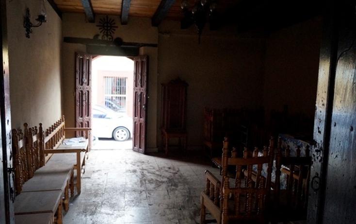 Foto de casa en venta en  , de mexicanos, san crist?bal de las casas, chiapas, 1834596 No. 05