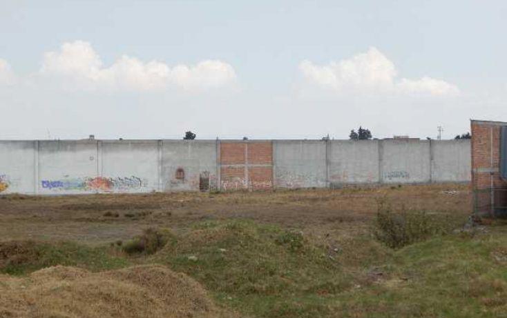 Foto de terreno comercial en venta en, de palmillas, toluca, estado de méxico, 1774582 no 05