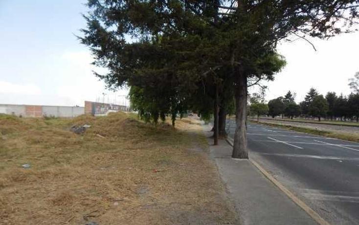 Foto de terreno comercial en renta en  , de palmillas, toluca, m?xico, 1774586 No. 03