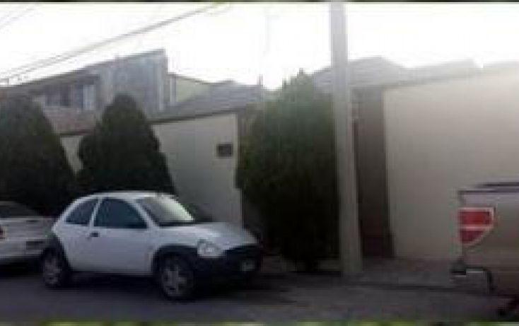 Foto de casa en venta en, de peña, saltillo, coahuila de zaragoza, 1933226 no 01