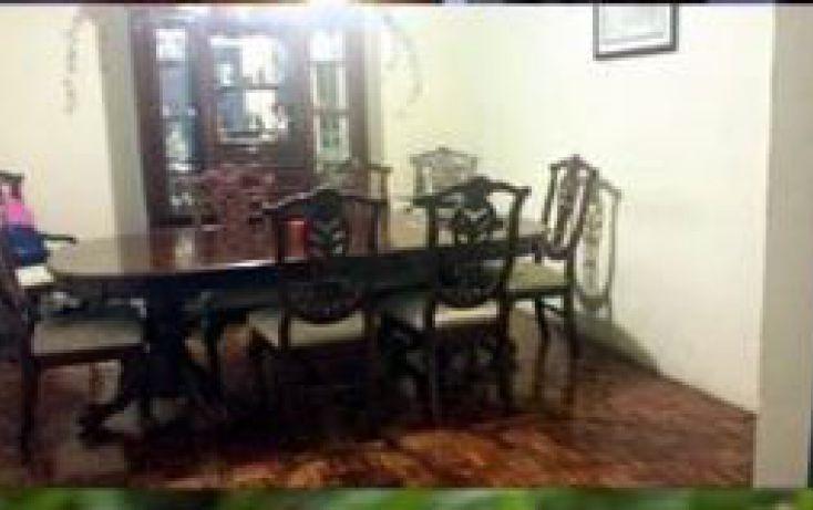 Foto de casa en venta en, de peña, saltillo, coahuila de zaragoza, 1933226 no 02