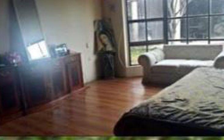 Foto de casa en venta en, de peña, saltillo, coahuila de zaragoza, 1933226 no 03