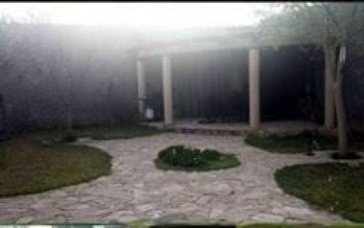 Foto de casa en venta en, de peña, saltillo, coahuila de zaragoza, 1933226 no 04
