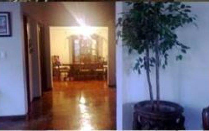 Foto de casa en venta en, de peña, saltillo, coahuila de zaragoza, 1933226 no 07
