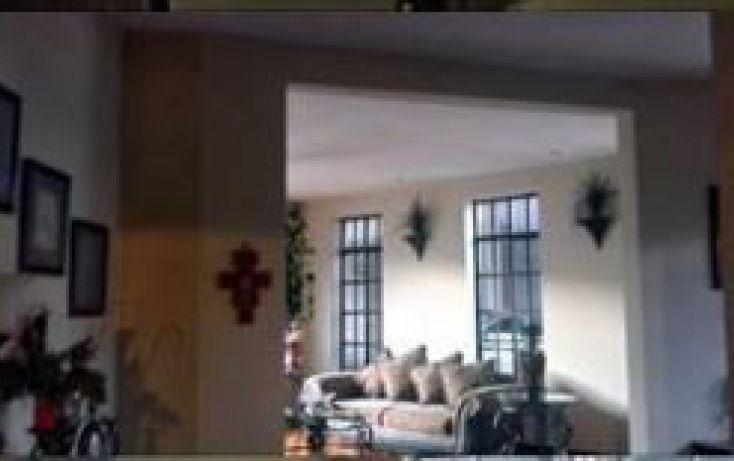 Foto de casa en venta en, de peña, saltillo, coahuila de zaragoza, 1933226 no 08