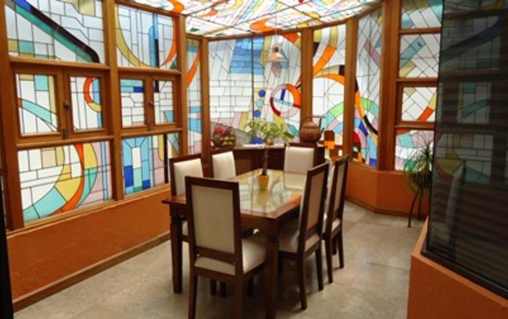 Foto de casa en venta en  , de san andrés, san andrés cholula, puebla, 1184773 No. 02