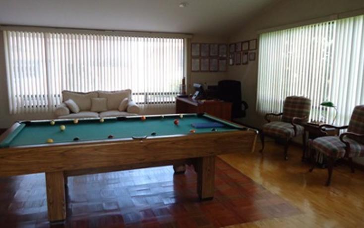 Foto de casa en venta en  , de san andrés, san andrés cholula, puebla, 1184773 No. 03