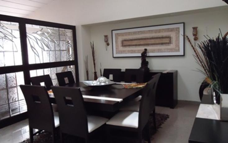 Foto de casa en venta en  , de san andrés, san andrés cholula, puebla, 1184773 No. 05