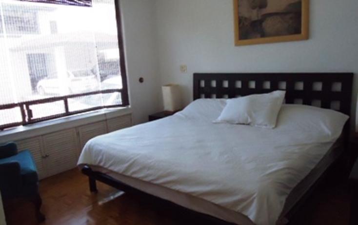 Foto de casa en venta en  , de san andrés, san andrés cholula, puebla, 1184773 No. 08
