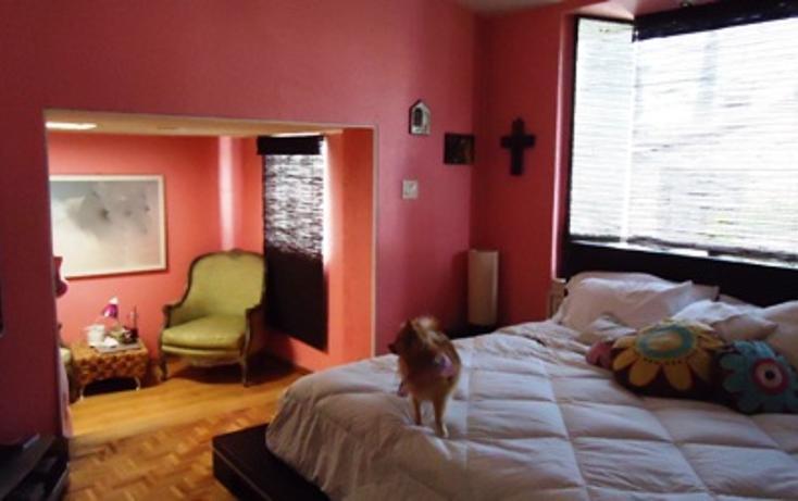 Foto de casa en venta en  , de san andrés, san andrés cholula, puebla, 1184773 No. 09