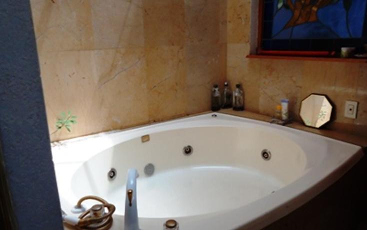 Foto de casa en venta en  , de san andrés, san andrés cholula, puebla, 1184773 No. 10