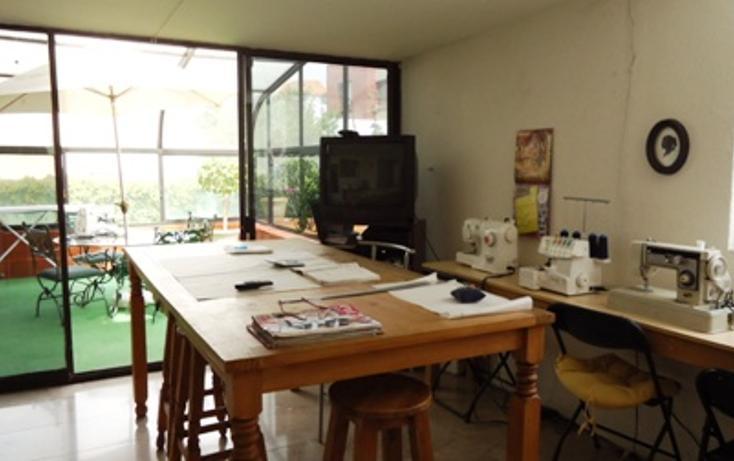 Foto de casa en venta en  , de san andrés, san andrés cholula, puebla, 1184773 No. 12