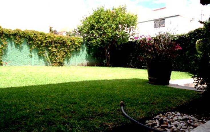 Foto de casa en venta en  , de san andrés, san andrés cholula, puebla, 1184773 No. 13