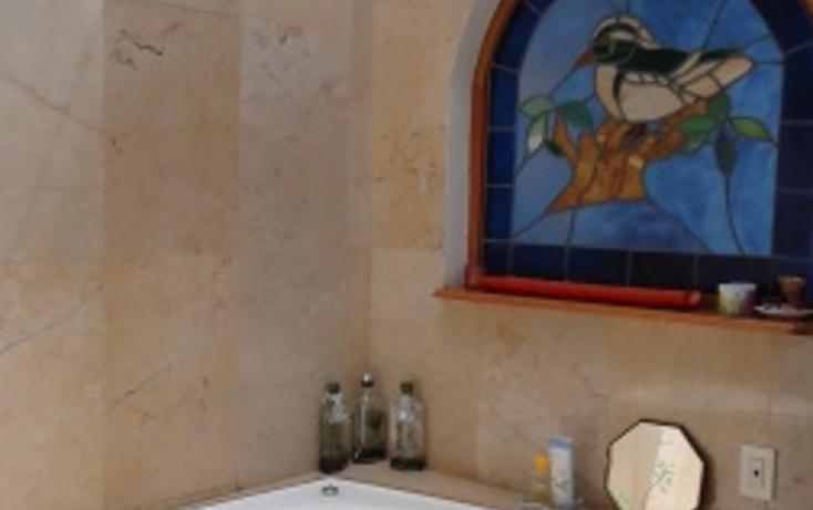 Foto de casa en venta en  , de san andrés, san andrés cholula, puebla, 1184773 No. 14