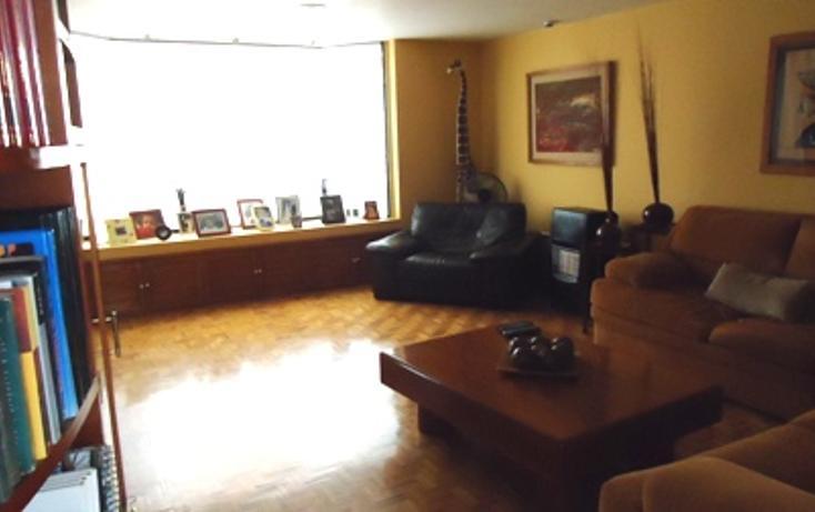 Foto de casa en venta en  , de san andrés, san andrés cholula, puebla, 1184773 No. 16