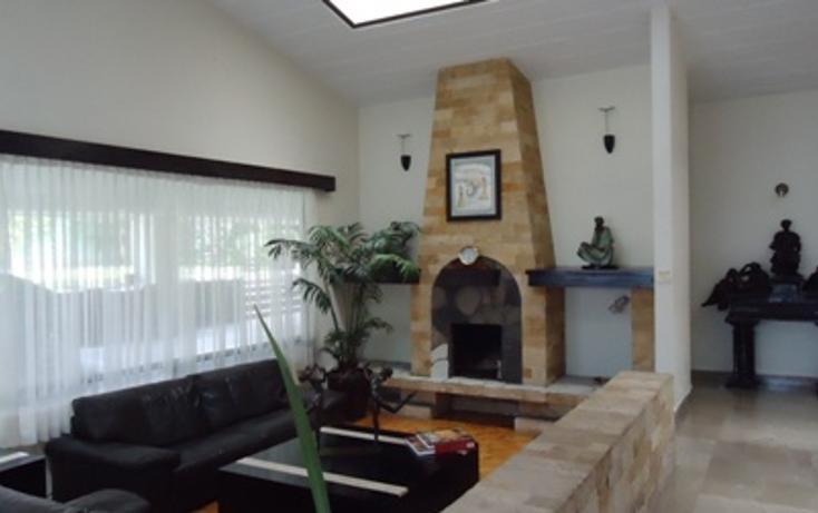 Foto de casa en venta en  , de san andrés, san andrés cholula, puebla, 1184773 No. 17