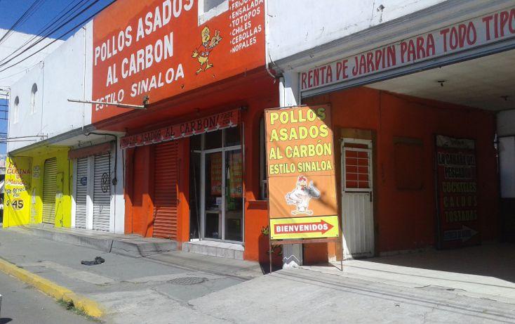 Foto de local en venta en, de san miguel, zinacantepec, estado de méxico, 1718084 no 01