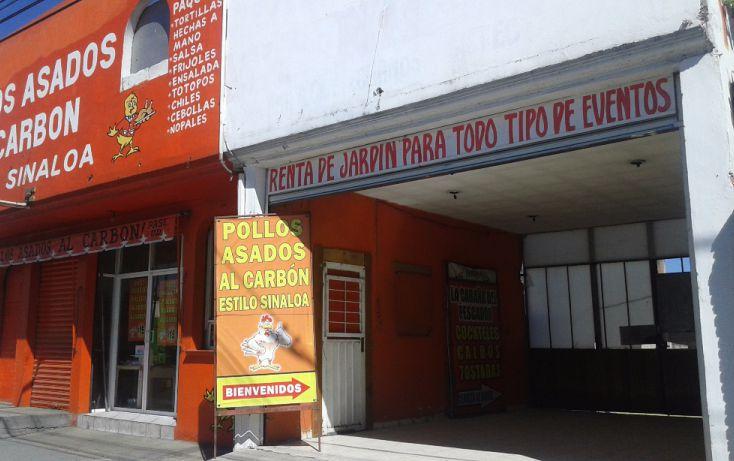 Foto de local en venta en, de san miguel, zinacantepec, estado de méxico, 1718084 no 02