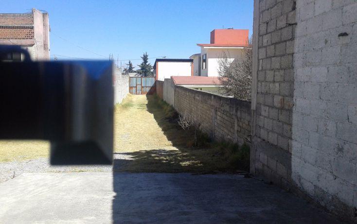 Foto de local en venta en, de san miguel, zinacantepec, estado de méxico, 1718084 no 03